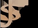 SilsJewels Logo